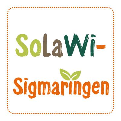 solawi