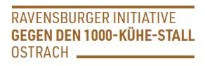 1000_kuehe