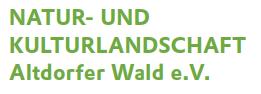 altdorfer_wald