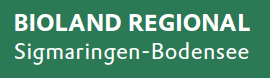 bioland_regional