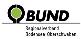 bund-rv