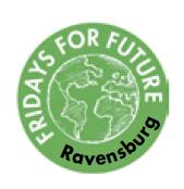 fff_rv