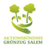 gruenzug_salem