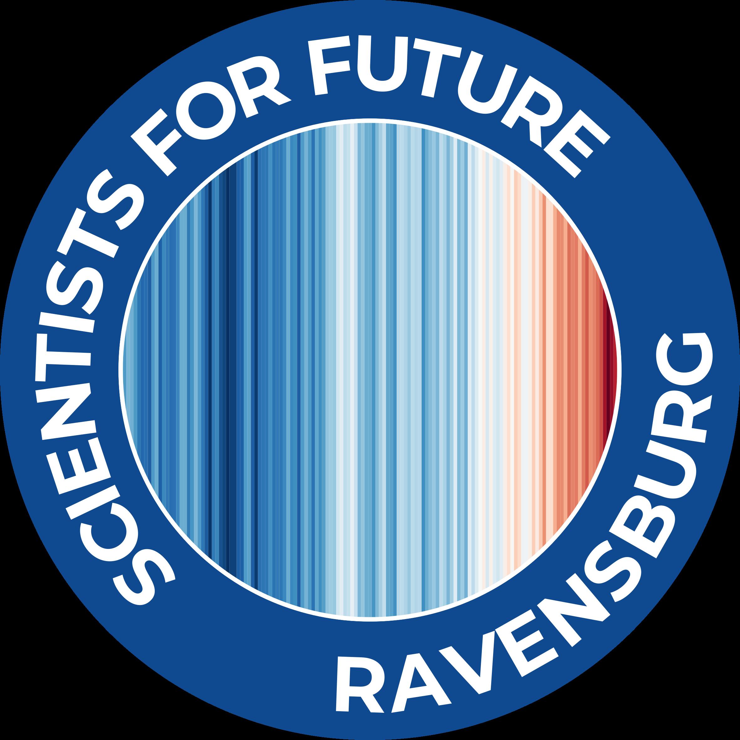 s4f_logo_ravensburg