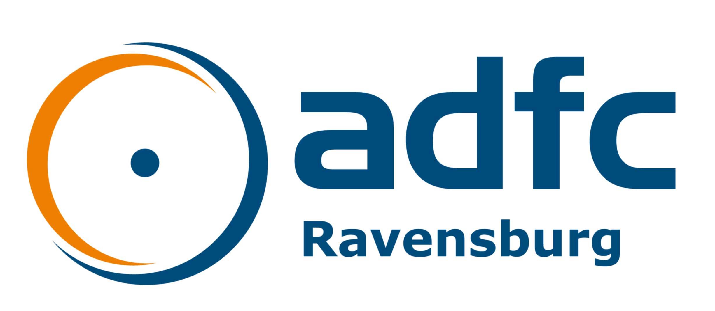 ADFCRavensburg